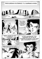 Asgotha : Chapitre 25 page 9