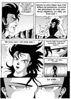 Asgotha : Chapitre 25 page 10