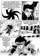 Asgotha : Chapitre 25 page 11