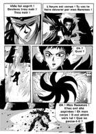 Asgotha : Chapitre 25 page 12
