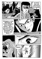 Asgotha : Chapitre 25 page 14