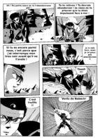 Asgotha : Chapitre 25 page 15