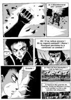 Asgotha : Chapitre 25 page 17