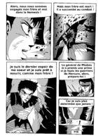 Asgotha : Chapitre 25 page 20