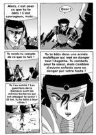 Asgotha : Chapitre 26 page 2