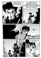 Asgotha : Chapitre 26 page 3