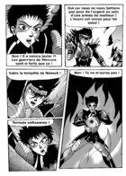 Asgotha : Chapitre 26 page 4