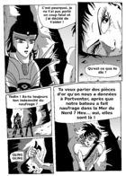 Asgotha : Chapitre 26 page 7