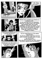 Asgotha : Chapitre 26 page 9