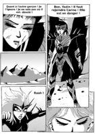 Asgotha : Chapitre 26 page 10