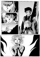 Asgotha : Chapitre 26 page 11
