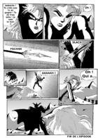 Asgotha : Chapitre 26 page 20