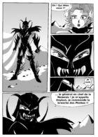Asgotha : Chapitre 27 page 2