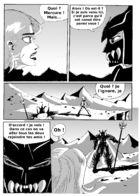 Asgotha : Chapitre 27 page 4