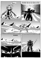 Asgotha : Chapitre 27 page 5