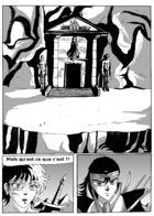 Asgotha : Chapitre 27 page 7