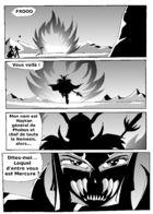Asgotha : Chapitre 27 page 11
