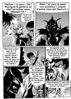 Asgotha : Chapitre 27 page 12