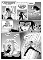 Asgotha : Chapitre 27 page 13