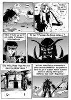 Asgotha : Chapitre 27 page 14