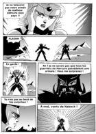 Asgotha : Chapitre 27 page 16