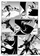 Asgotha : Chapitre 27 page 17