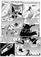 Asgotha : Chapitre 27 page 18