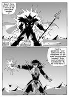 Asgotha : Chapitre 27 page 19