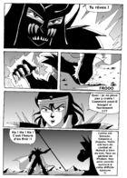 Asgotha : Chapitre 27 page 20