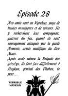 Asgotha : Chapitre 28 page 2
