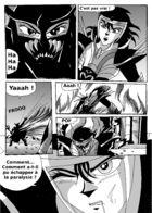 Asgotha : Chapitre 28 page 3
