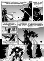Asgotha : Chapitre 28 page 4