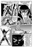 Asgotha : Chapitre 28 page 5