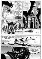 Asgotha : Chapitre 28 page 6