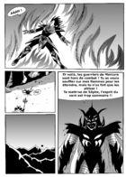 Asgotha : Chapitre 28 page 7