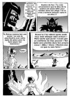 Asgotha : Chapitre 28 page 8