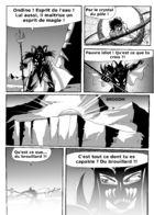 Asgotha : Chapitre 28 page 9