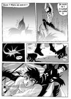 Asgotha : Chapitre 28 page 10