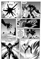 Asgotha : Chapitre 28 page 12