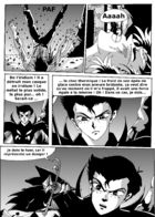 Asgotha : Chapitre 28 page 13