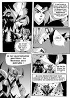 Asgotha : Chapitre 28 page 16