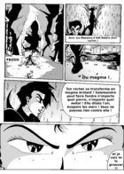 Asgotha : Chapitre 28 page 19