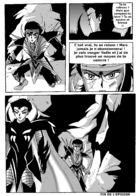 Asgotha : Chapitre 28 page 21