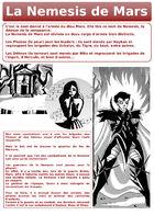 Asgotha : Chapitre 28 page 22