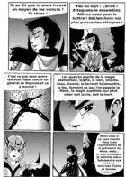 Asgotha : Chapitre 29 page 3