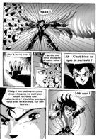 Asgotha : Chapitre 29 page 5