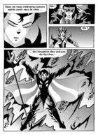 Asgotha : Chapitre 29 page 7