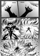 Asgotha : Chapitre 29 page 8