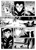 Asgotha : Chapitre 29 page 9