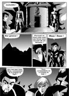 Asgotha : Chapitre 29 page 10